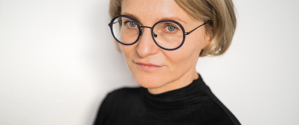 Agnieszka Lemiec główne 2 2